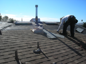 Bell Roof Company Roofing San Bernardino Riverside Palm