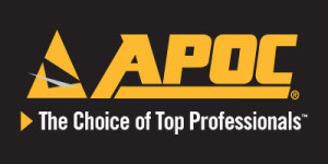 APOC.BlackBkgrnd.CTP_Logo