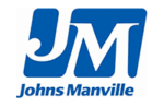 manville