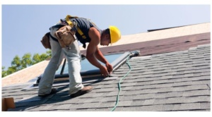 roofing Sun City CA